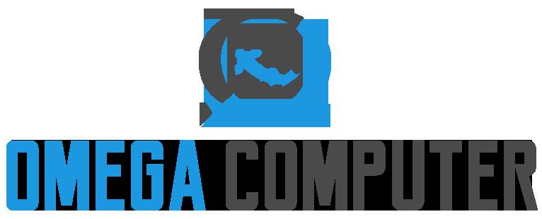 Omega Computer – webdesign, reklamní služby, server hosting a správa sítí
