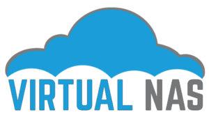 Web Design a Branding: Virtual Nas a Zálohování